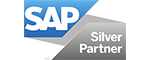 Wir-sind-SAP-Silver-Partner