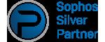 COMP.net Sophos Silver