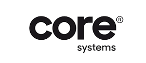 coresystems