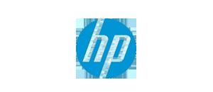 COMP.net HP
