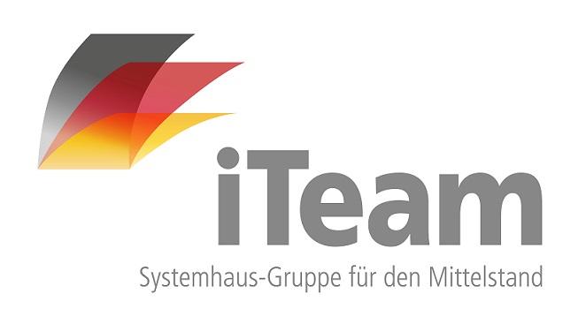 iteam_claim_RGB