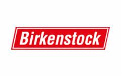 COMP.net Käserei Birkenstock