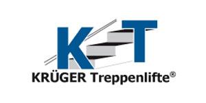 COMP.net Krüger