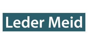 COMP.net Leder Meid