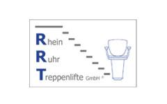 COMP.net Rhein Ruhr Treppenlifte