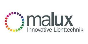 COMP.net Malux