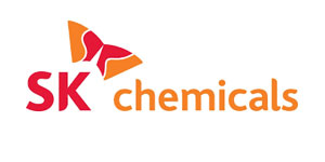 COMP.net SK Chemicals