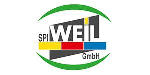 SPI-Weil-Logo