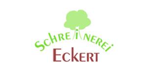 Schreinerei-Eckert-Logo