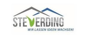 Steverding-Logo