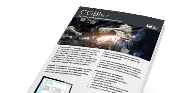 COBIppc Vorschau Factsheet vnew