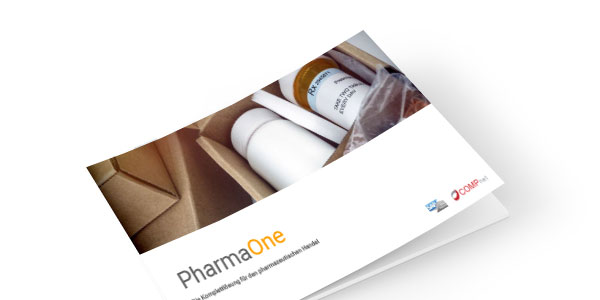 COMP.net PharmaOne