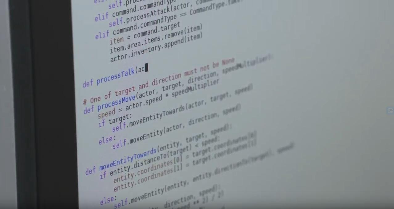 COMP.net Anwendungsentwickler