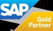 SAP_GoldPartner_compnetgmbh