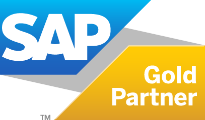 SAP GoldPartner